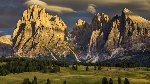 alpe_di_siusi_italy_nature_mountains_dolomites_94940_602x339.jpg