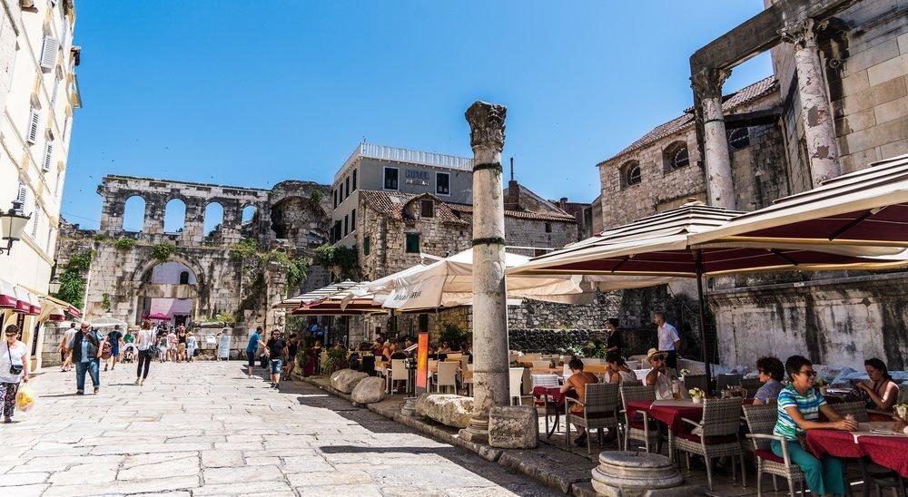 bigstock-Dubrovnik-Croatia-73429624.jpg