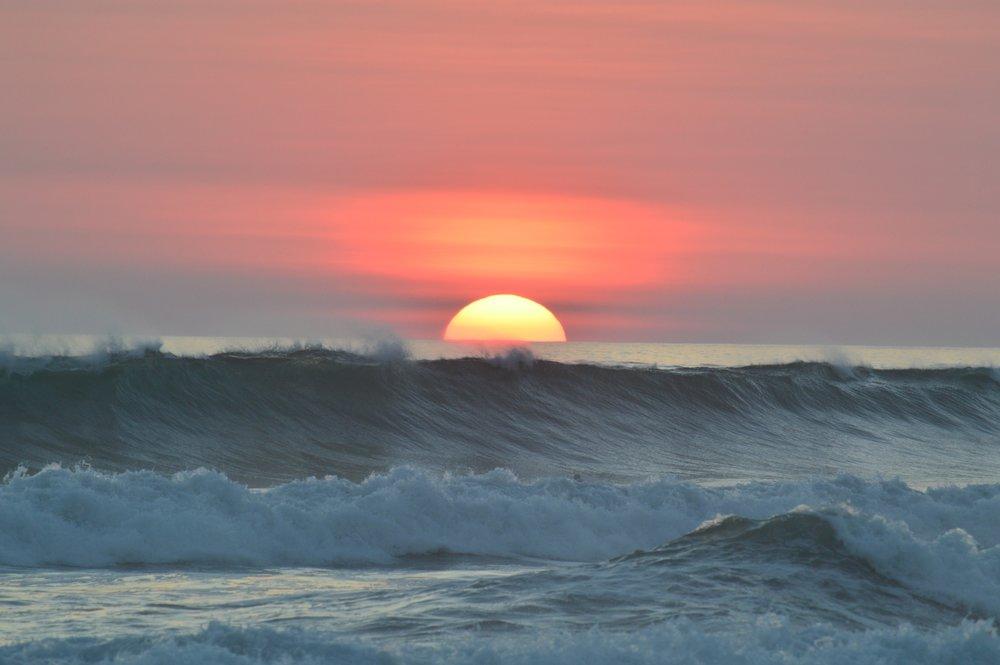 costa rica sun water electricity