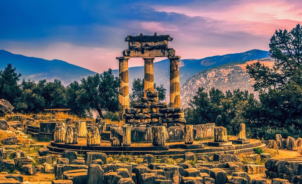 delphi oracle voyedge rx