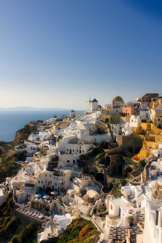 oia greece voyedge rx