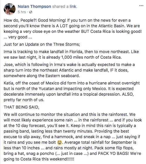 nolan hurricane voyedge rx