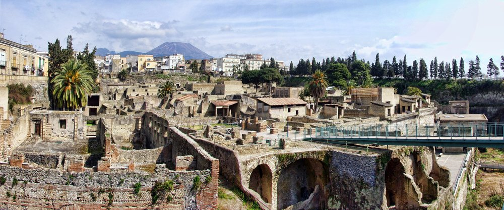 herculaneum voyedge rx travel fitness