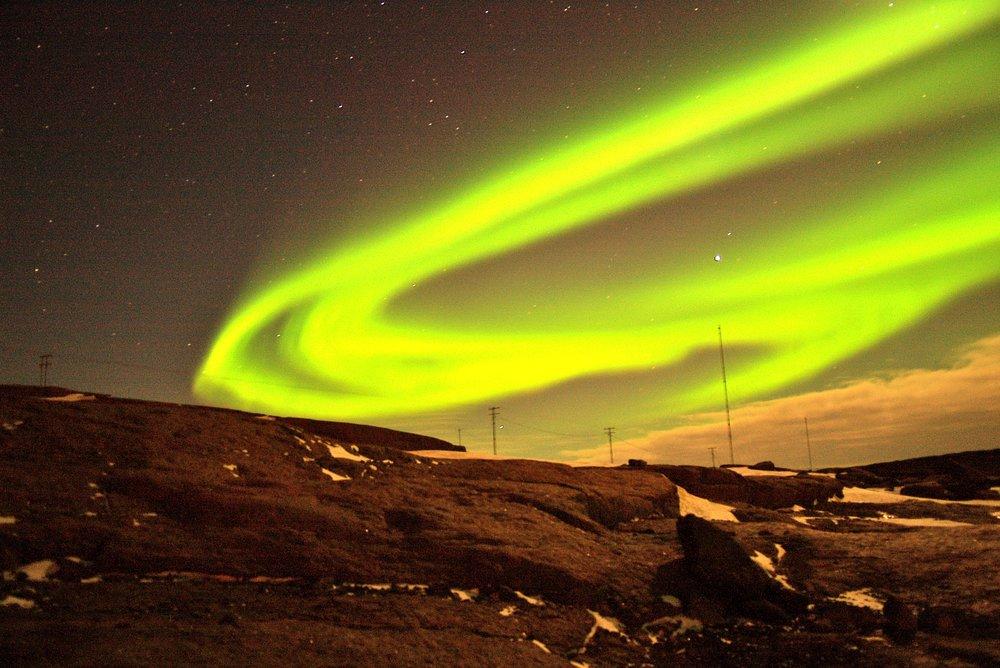 aurora-429126 (1).jpg