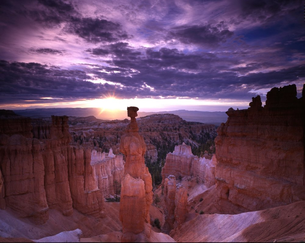 bryce canyon voyedge rx travel and fitness