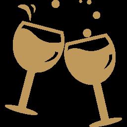 wine flaticon