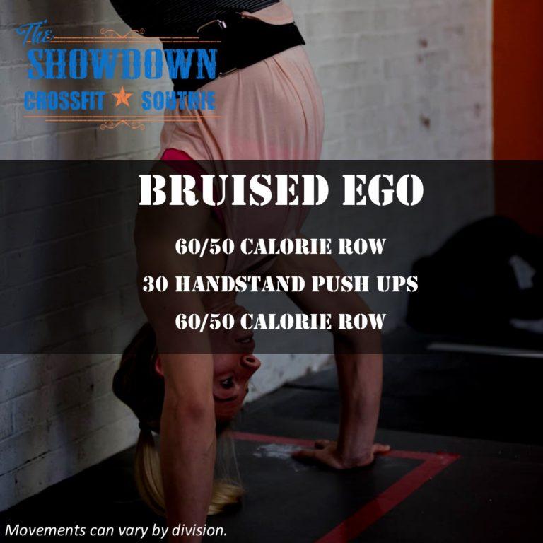 Bruised-Ego-768x768.jpg
