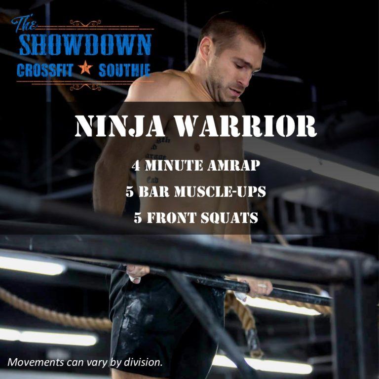 Ninja-Warrior-768x768.jpg