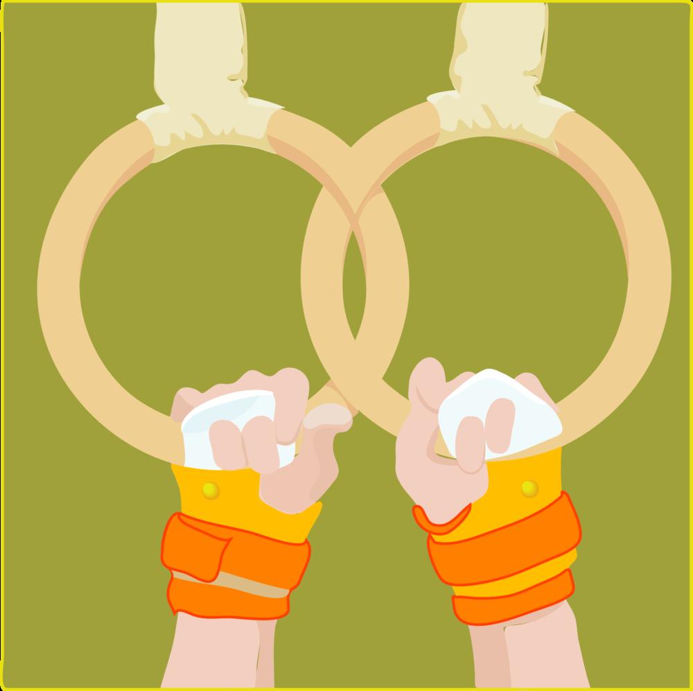 roman-rings-25773.png