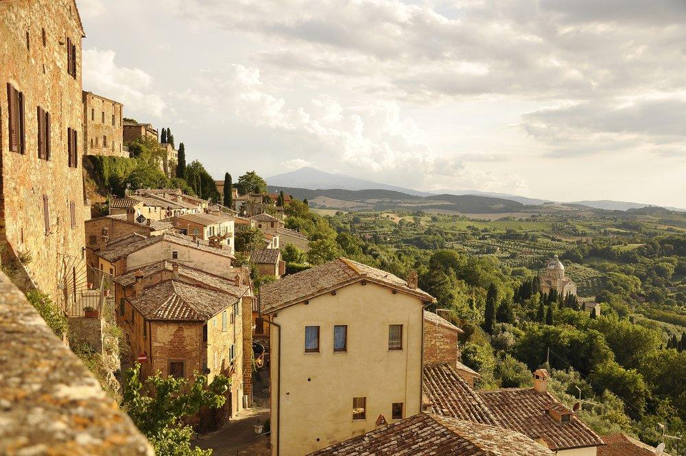 tuscany voyedge rx