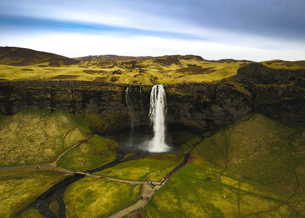 iceland_skogafoss_waterfall