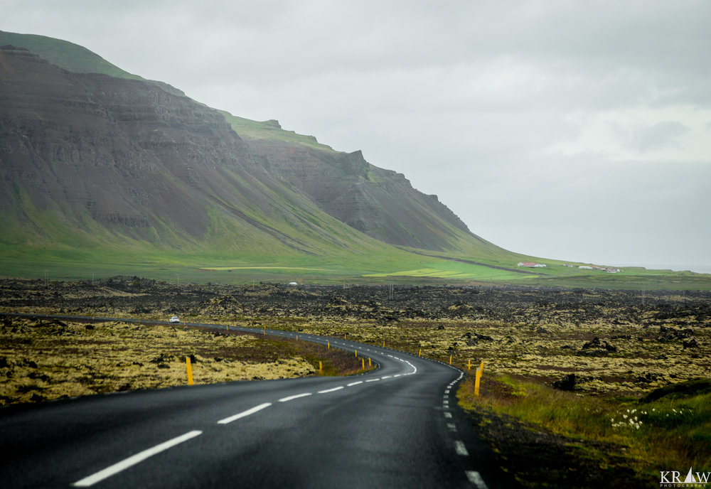 open road iceland voyedge rx