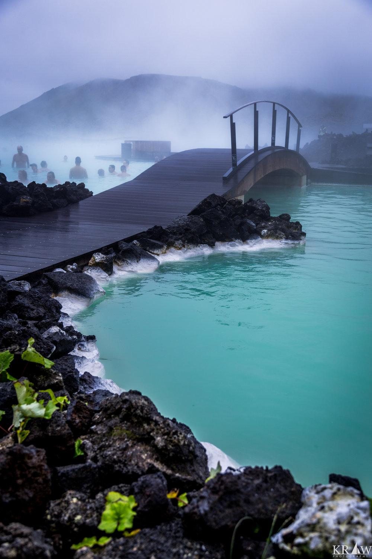 blue lagoon iceland voyedge rx