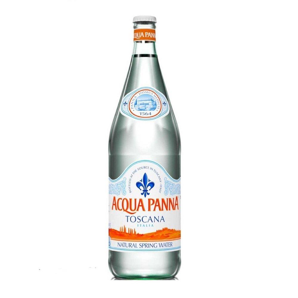 Acqua-Panna-Bottle-1L-15ct.jpg