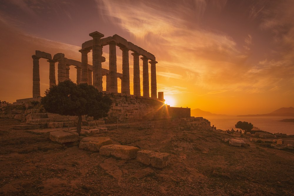 greece voyedge rx travel fitness tours