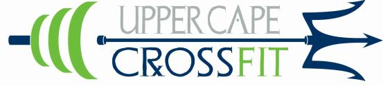upper cape crossFit