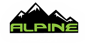 Alpine CrossFit in Wheat Ridge, Colorado
