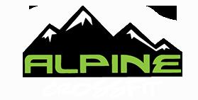 Alpine CrossFit in Wheat Ridge, Colorado