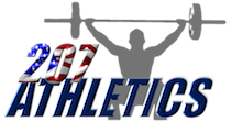 207-Athletics-Primary-Logo-v2.png