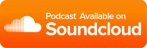 soundcloud+podcast+logo+voyedge+rx.png