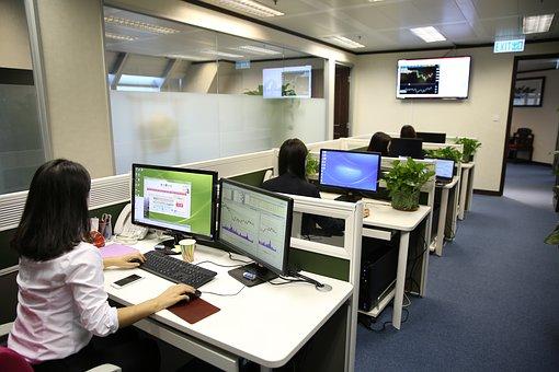 business-people-1572059__340.jpg