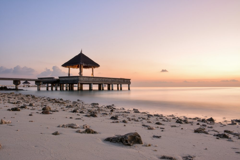maldives voyedge rx