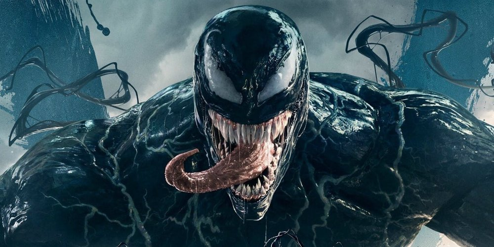 Venom-Movie-Symbiote-9cba633.jpg
