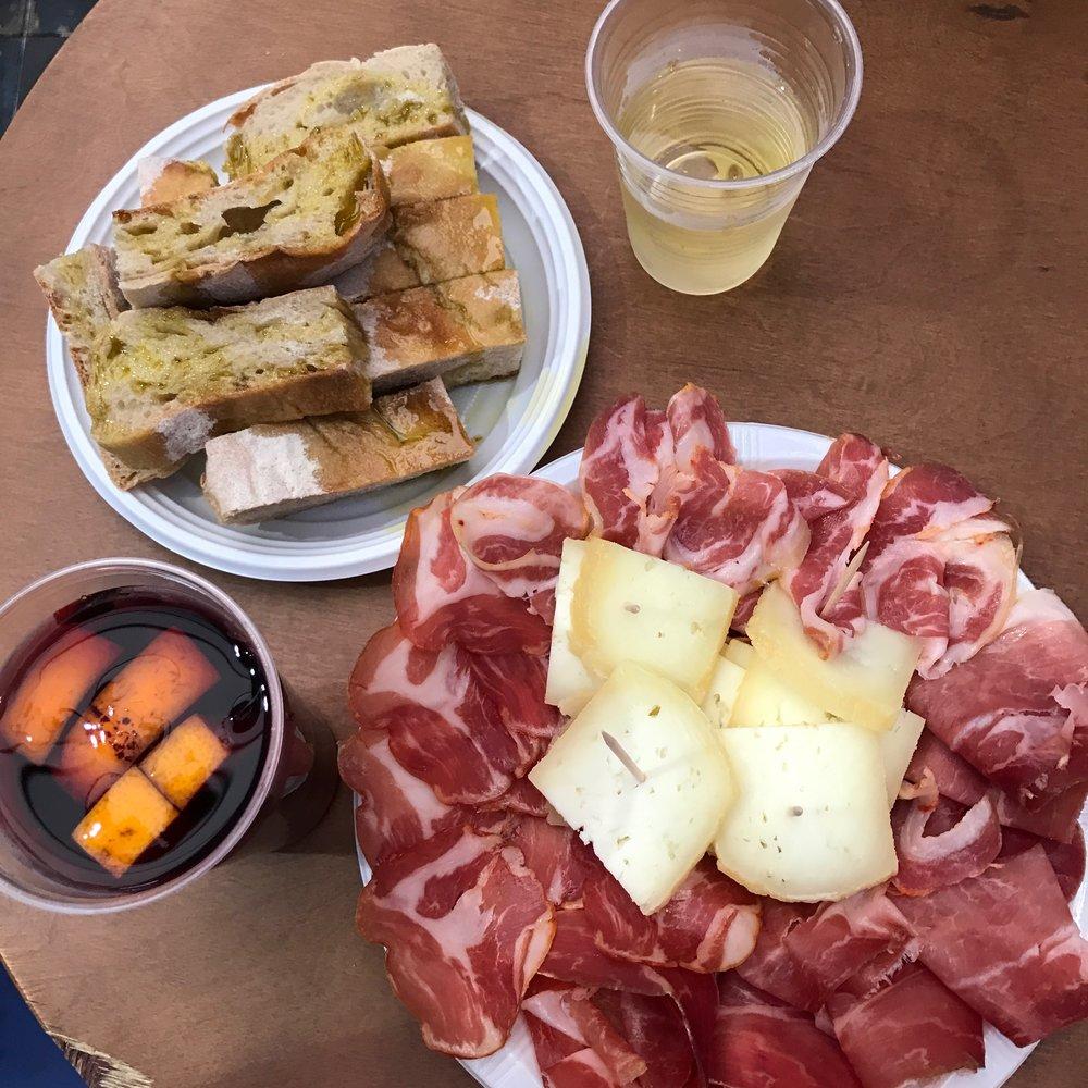 random market in Spain tapas.jpg