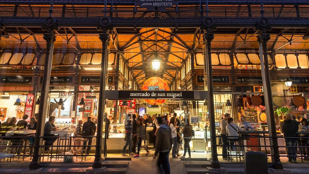 mercado-de-san-miguel-madrid_2a3cde07_1280x720.jpg