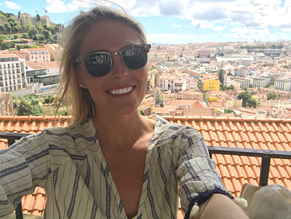 me in Spain .JPG