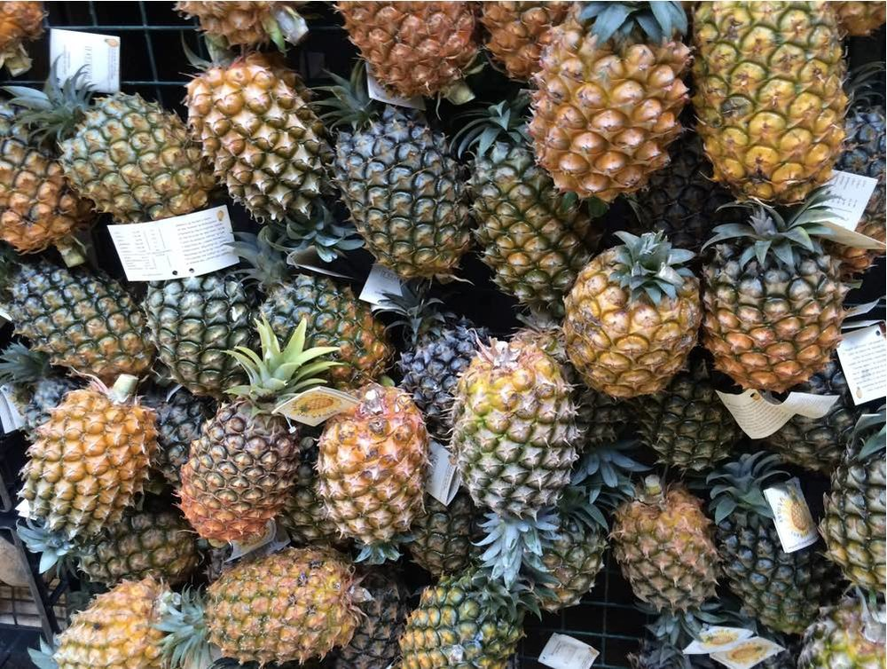 where-to-eat-in-sao-miguel-pineapple-eating-food-azores.jpg
