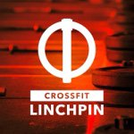 Follow CrossFit Linchpin