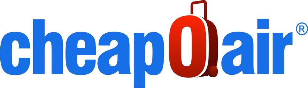 CheapOair-Logo-4.10.17.jpg