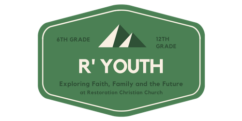 R-Youth-Transparent-Background-Logo-e1502226235181.png