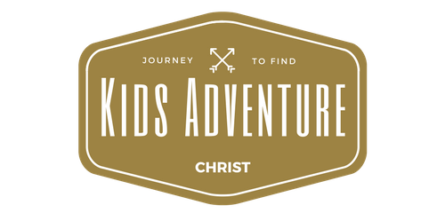 Kids-Adventure-Header-e1502205162743.png