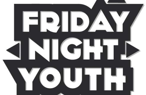 Friday-Night-Youth.png