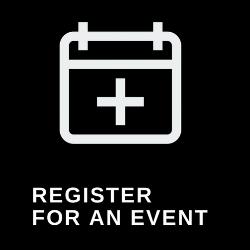 Event Registration Kiosk Button.png
