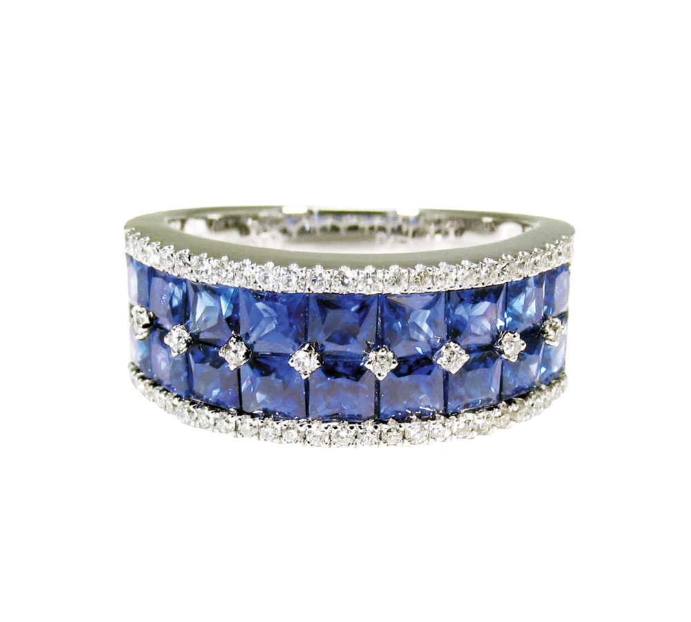 sapphire-band-ring.png