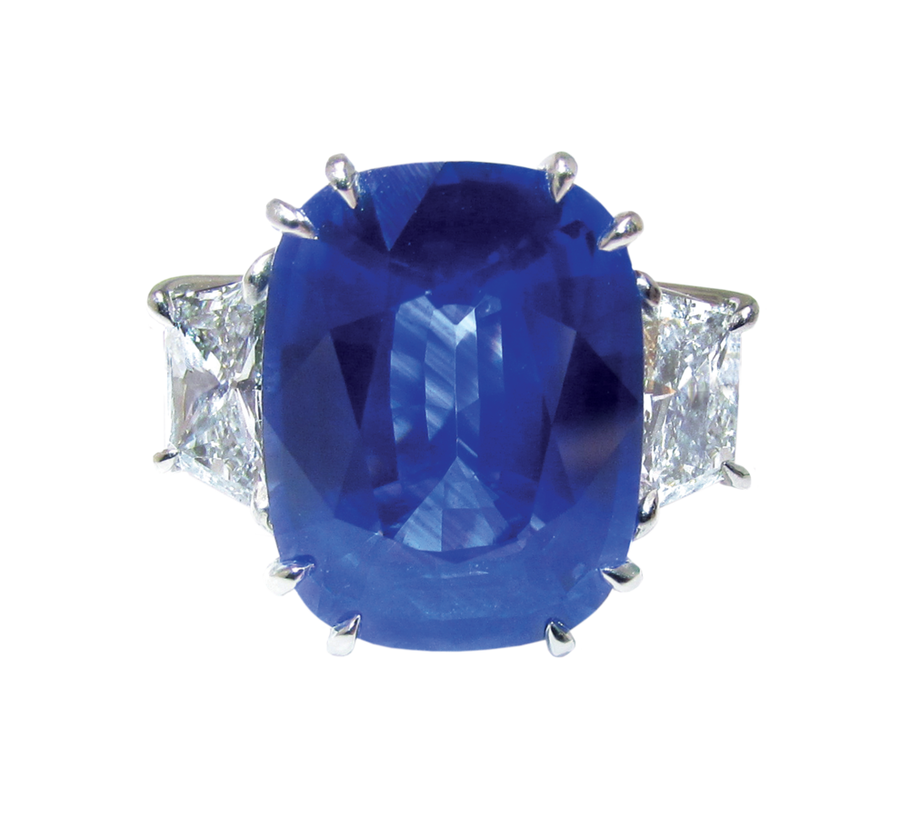 big-blue-sapphire-ring.png