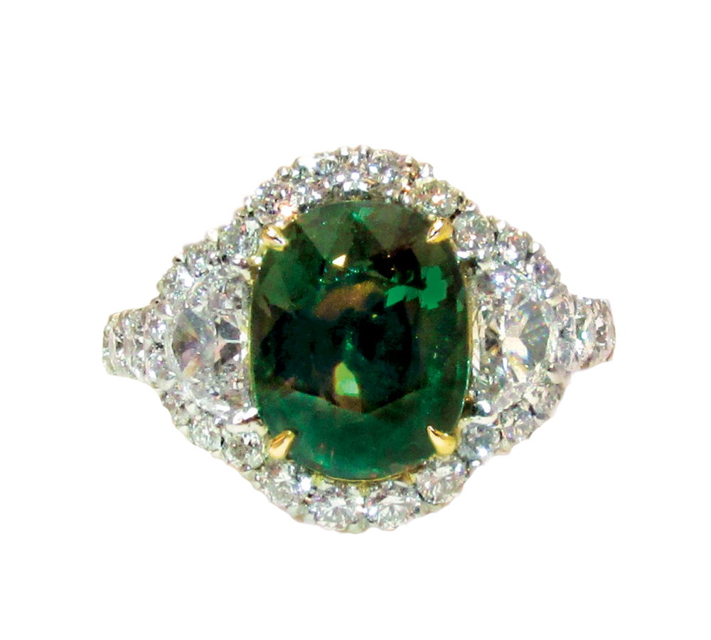 alexandrite-ring.png