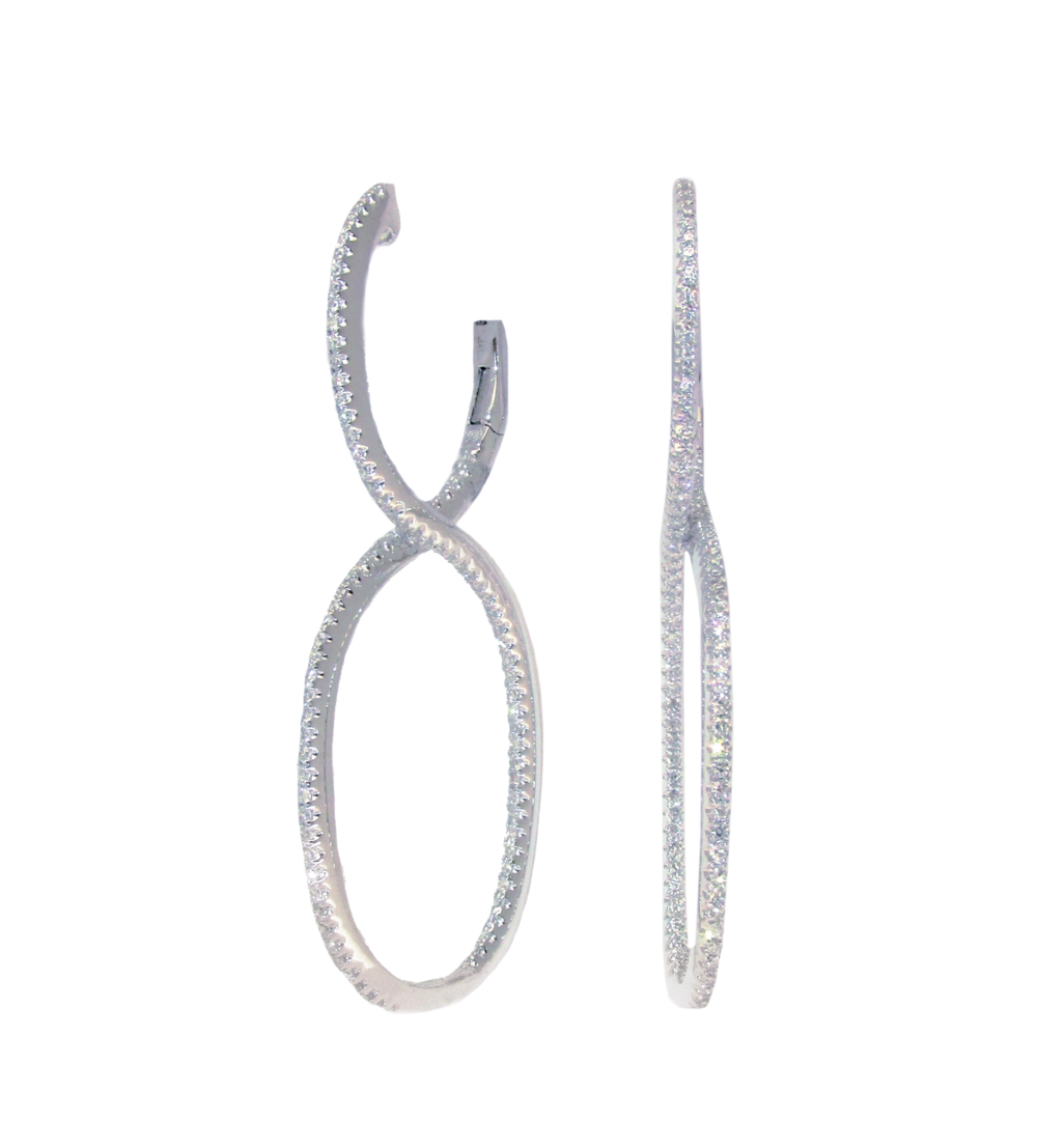 figure-8-hoops.png