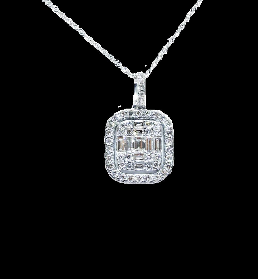 ruth-large,-square-baguette-pendant.png