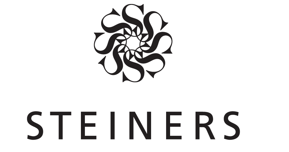 Steiners Jewelry | San Mateo CA | Quality Jewelry and Service