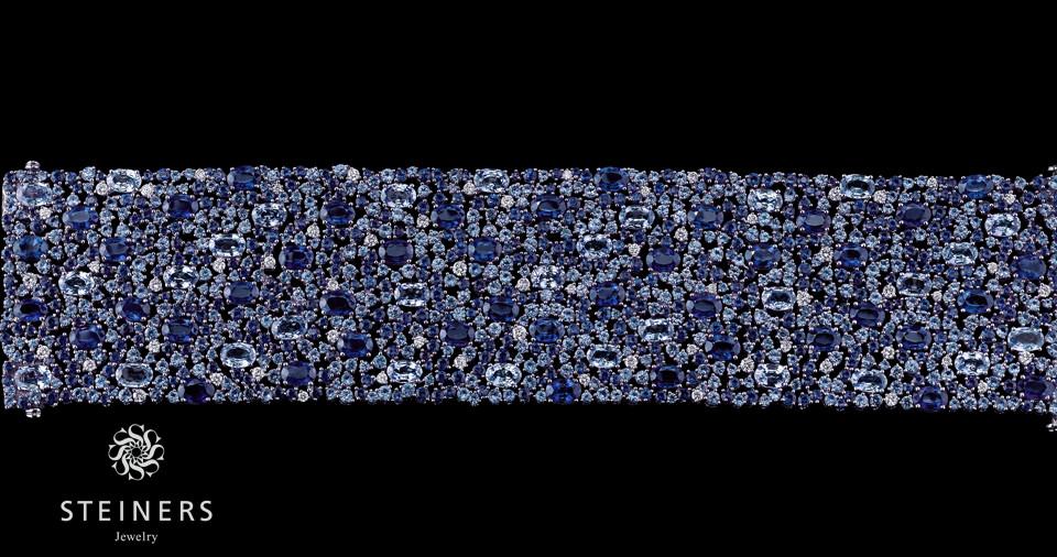 bluest.jpg