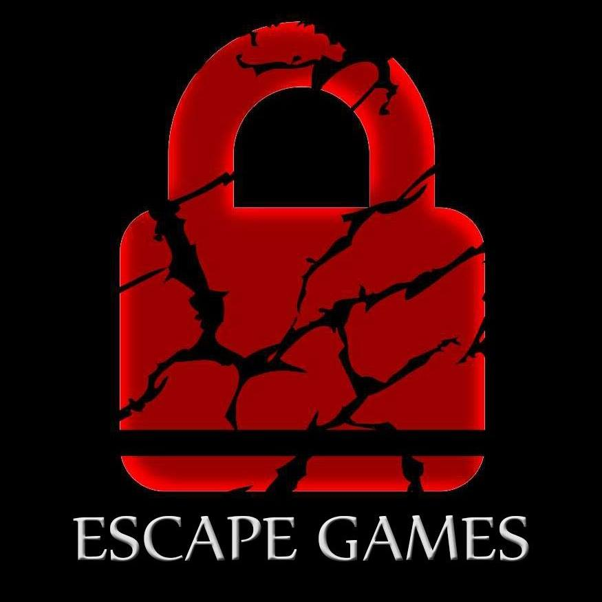 Escape Games Canada