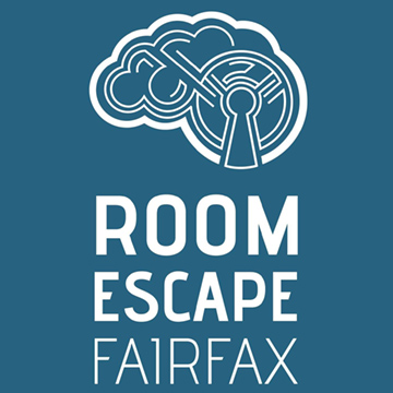 Room Escape DC Fairfax