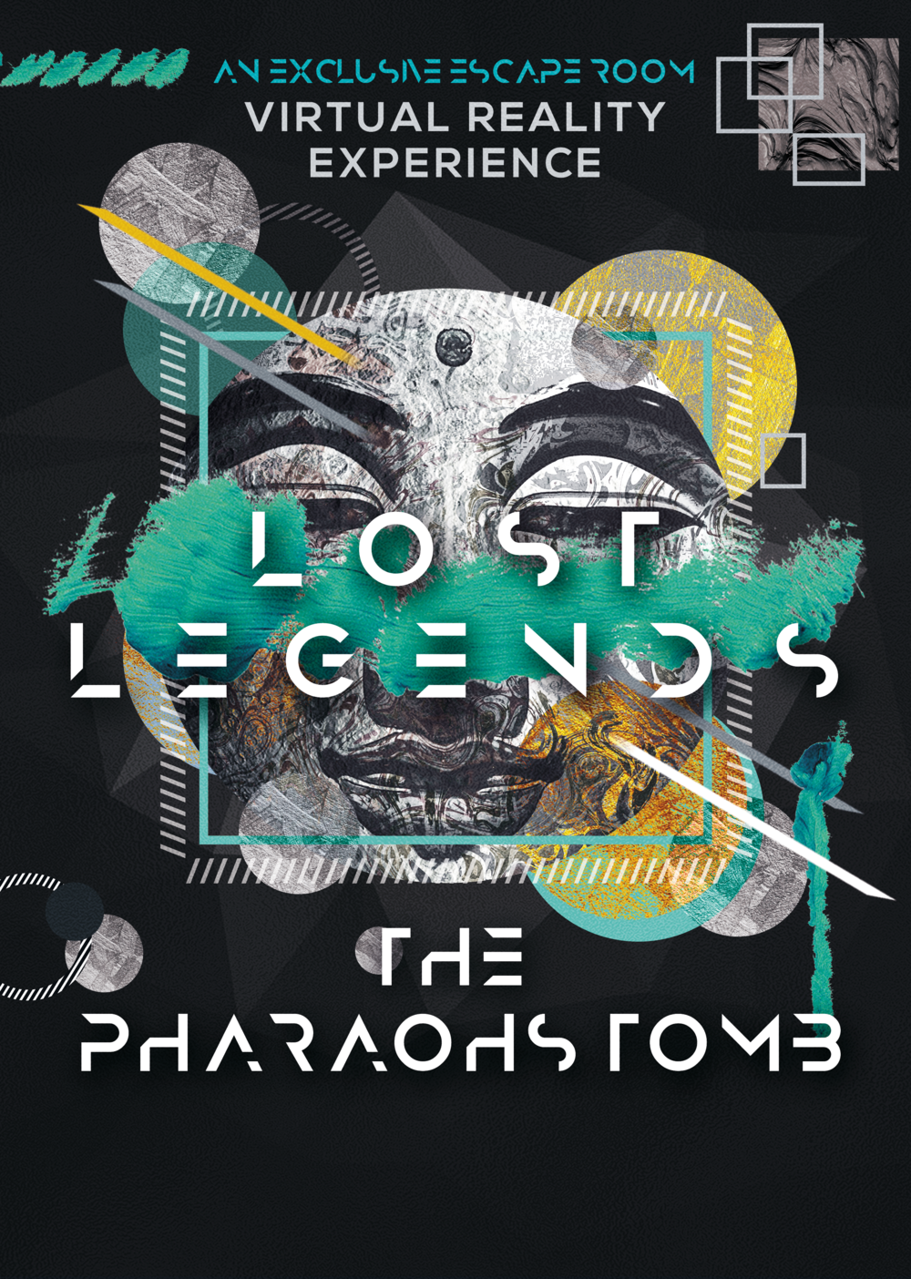 Lost Legends TPT - Flyer.png