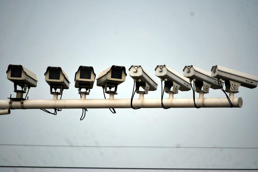cameras-1.jpg