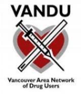 VANDU logo.jpg