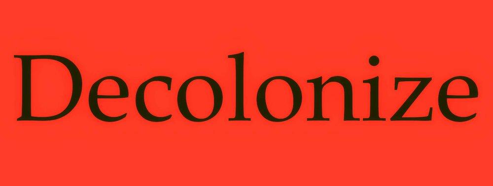 decolonize - black_cr.jpg